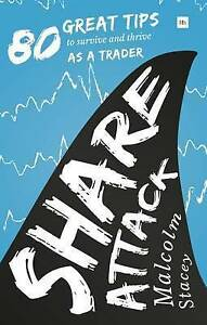 Share-Attack-80-Great-Tips-to-Survive-and-Thrive-as-a-Trader-by-Stacey-Malcolm