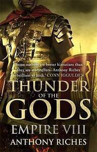 Thunder-of-the-Gods-Empire-ExLibrary
