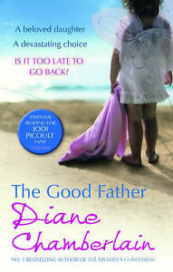 THE-GOOD-FATHER-D-CHAMBERLAIN-9781848451001