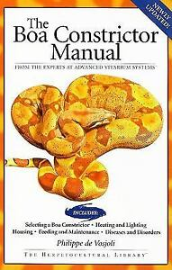 The-Boa-Constrictor-Manual-by-Roger-Klingenberg-Philippe-de-Vosjoli-and-Jeff
