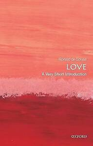 Love-A-Very-Short-Introduction-by-Ronald-de-Sousa-Paperback-2015