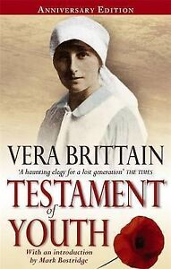 Testament-of-Youth-An-Autobiographical-Study-of-the-Years-1900-1925-by-Vera