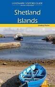 Shetland Books
