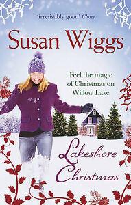 Wiggs-Susan-Lakeshore-Christmas-The-Lakeshore-Chronicles-Book