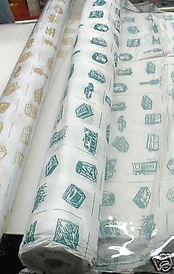 20 Mil Plastic Sheeting Ebay