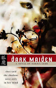 NEW Dark Maiden by Norma Lehr