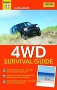4WD Books