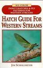 1st Edition Hunting, Fishing Books