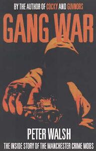 Gang-War-by-Peter-Walsh-Hardback-2003