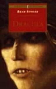 Dracula (Puffin Classics), Bram Stoker, New Book