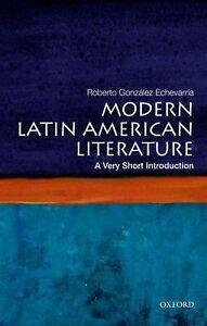 Latin American Introduction 100