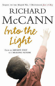 Richard-McCann-Into-the-Light-Book