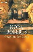 Nora Roberts Gezeiten Der Liebe