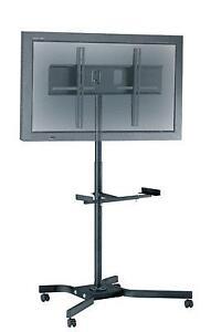 Lcd Tv Carts