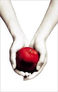 Twilight by Stephenie Meyer - Paperback - 178