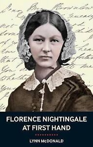 FLORENCE-NIGHTINALE-AT-FIRST-HAND-Vision-Power-Legacy-by-Lynn-McDonald