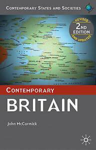 Contemporary-Britain-Contemporary-States-and-Societies-Series-McCormick-John