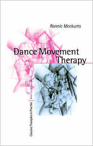 Dance-Movement-Therapy-A-Creative-Psychotherapeutic-Approach-Creative-Therapie