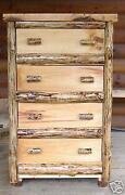 Log Dresser