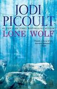 Lone Wolf Book