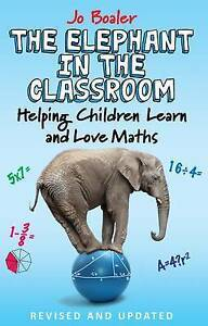 Very-Good-The-Elephant-in-the-Classroom-Helping-Children-Learn-and-Love-Maths