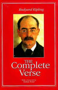 Rudyard Kipling, M. K. Ranjitsinh