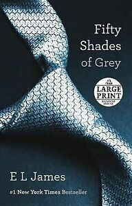 Fifty-Shades-of-Grey-by-E-L-James-Paperback-softback