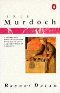 Brunos-Dream-Iris-Murdoch-Good-0140031766