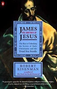 James-the-Brother-of-Jesus-The-Key-to-Unlocking-the-Secrets-of-Early-Christian