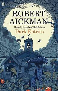 Aickman-Robert-Dark-Entries-Very-Good-Book