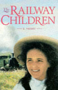 Very Good, The Railway Children (Children's Classics and Modern Classics), Nesbi
