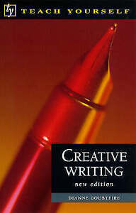 Creative writing by Dianne Doubtfire (Paperback, 1996)