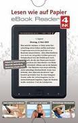 eBooks Reader Weltbild
