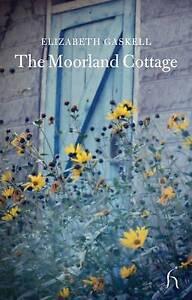 The-Moorland-Cottage-by-Elizabeth-Cleghorn-Gaskell-Paperback-2010