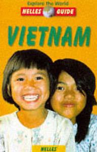 VIETNAM (NELLES GUIDES), ANNALIESE WULF, New Book