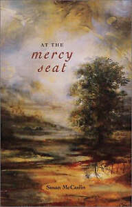 At The Mercy Seat by McCaslin, Susan