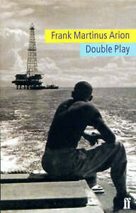 Double Play (Faber Caribbean Series), Acceptable, Arion, Frank Martinus, Book
