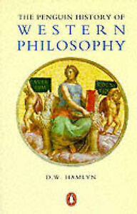 Philosophy uk all universities list