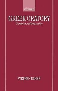 NEW-Greek-Oratory-Tradition-and-Originality-by-Stephen-Usher