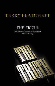 The-Truth-Discworld-Novel-25-by-Terry-Pratchett-Paperback-2008