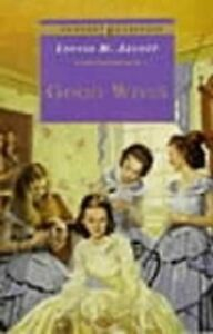 Good-Wives-by-Louisa-May-Alcott-Paperback-9780140366952-BN