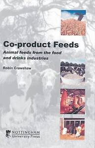 Co-product Feeds-ExLibrary