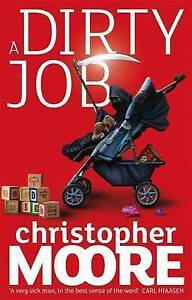 A-Dirty-Job-A-Novel-by-Christopher-Moore-Paperback-2007