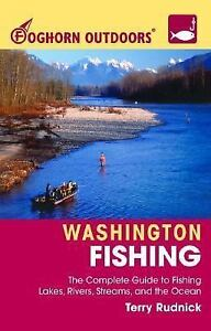 Foghorn-Outdoors-Foghorn-Outdoors-Washington-Fishing-The-Complete-Guide-to