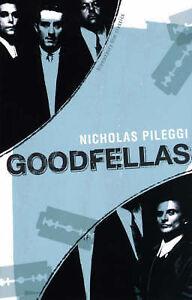 Goodfellas-by-Nicholas-Pileggi-Paperback-2005