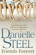 Danielle Steel Friends Forever