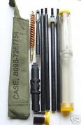 M1 Garand Cleaning Kit