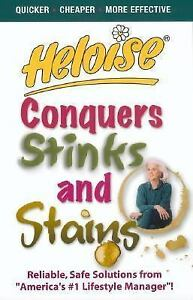 Heloise-Conquers-Stinks-and-Stains-Heloise-Good-Book
