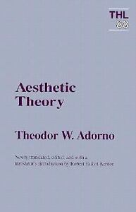 Theory-and-History-of-Literature-Aesthetic-Theory-88-by-Theodor-W-Adorno