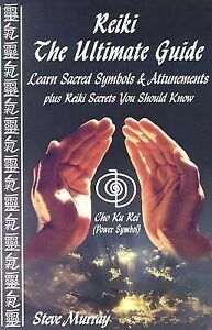 Reiki-the-Ultimate-Guide-Learn-Sacred-Symbols-and-Attunements-Plus-Reiki